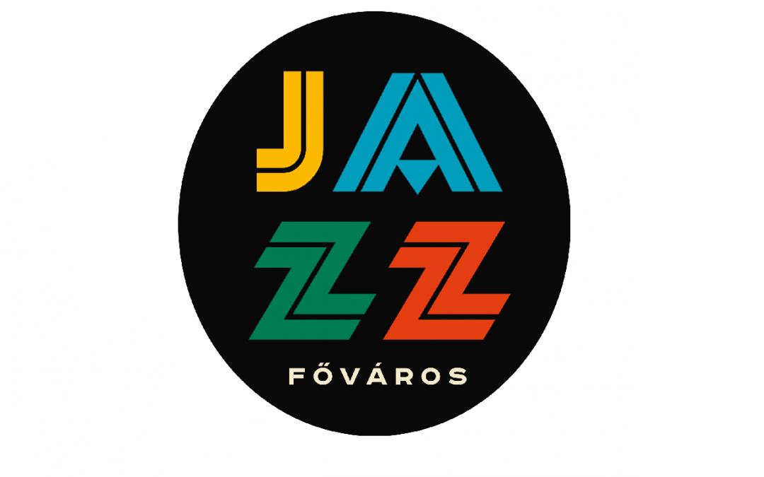 Jazzfőváros Kecskemét