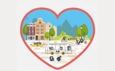 Európai Mobilitási Hét, Autómentes Nap